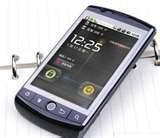 Images of Dual Sim Android Mobile Phone