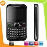 China Mobile Dual Sim Pictures