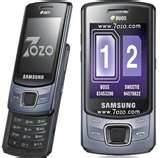 Photos of Samsung Mobile With Dual Sim