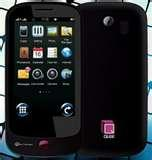 Images of Micromax Dual Sim Touch Screen Mobile