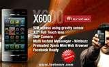 Photos of Micromax Dual Sim Touch Screen Mobile