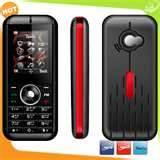 China Dual Sim Mobile Pictures