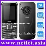 Photos of Dual Sim China Mobile