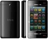 Micromax Dual Sim Touch Screen Mobile Pictures