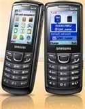 Samsung Guru Dual Sim Mobile Images