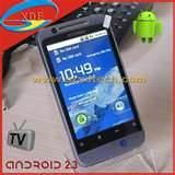 Dual Sim Android Mobile Phone Images