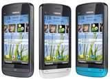 Pictures of Dual Sim Mobile With Price
