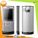 China Dual Sim Mobile
