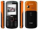 Pictures of Maxx Mobile Dual Sim