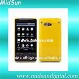 Images of Gsm Cdma Dual Sim Mobile Phones