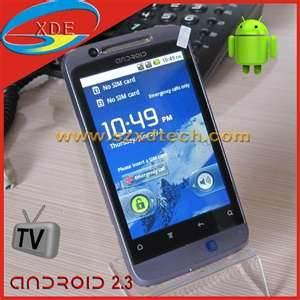 Images of Android Dual Sim Mobile
