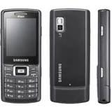 Images of Dual Sim Mobiles In Samsung With Price