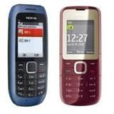 Pictures of New Dual Sim Mobiles In India