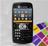 Photos of Gsm Cdma Dual Sim Mobile Price