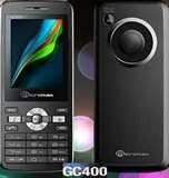 Photos of Spice Cdma Gsm Dual Sim Mobile