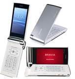 Sony Ericsson Dual Sim Mobile Price In India Images