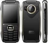 Micromax Mobile Dual Sim