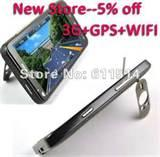 Mobile Dual Sim 3g