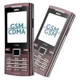 Dual Sim Cdma Gsm Mobiles Pictures