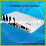 Dual Sim Cdma Gsm Mobiles