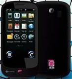 Micromax Dual Sim Mobiles In India Pictures