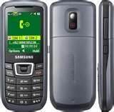 Samsung All Dual Sim Mobile