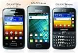 Dual Sim Gsm Cdma Mobiles In India With Price Images