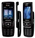 Samsung Mobile Phones Dual Sim With Price Photos