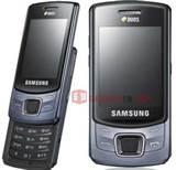 Photos of Dual Sim Mobile Samsung