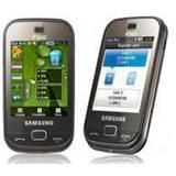Samsung Mobile Dual Sim Touch Screen 3g Photos