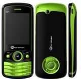 Photos of Dual Sim Mobiles In Sony Ericsson