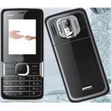 Gsm Dual Sim Mobile