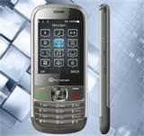 Images of Micromax Mobile Dual Sim