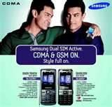 Samsung Dual Sim Mobiles With Price Images