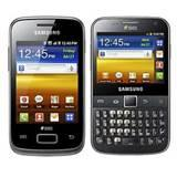 Dual Sim Mobiles In Samsung With Price Photos