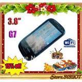 Photos of Dual Sim Mobile With Wifi