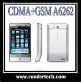 Dual Sim Cdma Gsm Mobiles Photos
