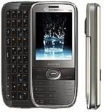 Pictures of Micromax Dual Sim Mobiles In India