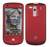 Dual Sim Mobile With Wifi Pictures