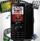 Micromax Mobile Dual Sim Images