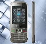 Photos of Dual Sim Slim Mobile