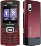 Samsung Dual Sim Mobile Models