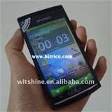 Mobile Dual Sim 3g Pictures