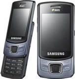 All Dual Sim Mobile