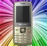 Images of Sony Ericsson Dual Sim Mobile Price In India