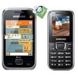 Dual Sim Mobiles In Samsung With Price Pictures
