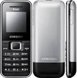Samsung Mobile Dual Sim Pictures