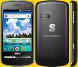 Images of Spice Mobile Dual Sim Price