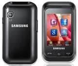 Images of Samsung Dual Sim Mobiles With Price