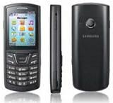 Pictures of Samsung Mobile Dual Sim